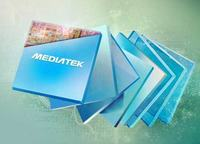 Ośmiordzeniowy procesor mobilny MT6592 od firmy MediaTek