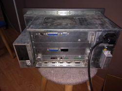 komputer kvara 30 scm cnc