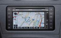 Toyota TNS510 Radio/Navigacja - Toyota TNS510 Aktualizacja Map