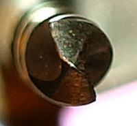 Jakie wiert�a do metalu polecacie?