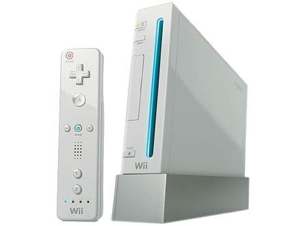 Nintendo w pierwszej połowie 2011 odnotował najwyższe straty od trzech dekad