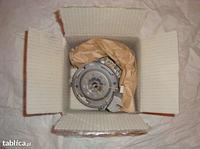 [sprzedam] NOWY silnik pompy myjącej SIEMENS/BOSCH 489.658