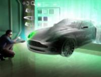 NVIDIA przedstawia akcelerację graficzną w chmurze