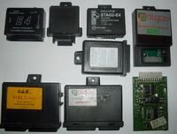 [Sprzedam] Emulator i sterownik LPG kilka typów