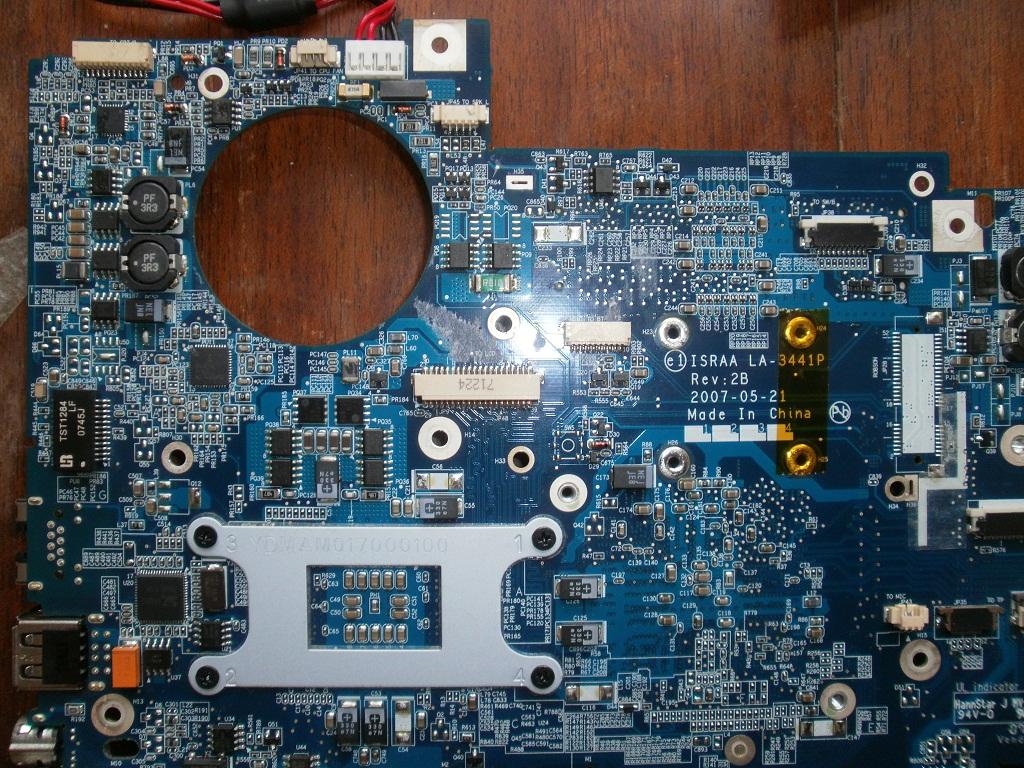 hannstar j mv-4 94v-0 e89382 schematics