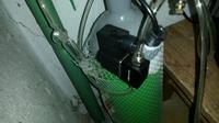Akwariowy sterownik oświetlenia z regulacją PH