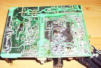 Be Quiet model: BQT E5-450W - wartość diody zenera na PCB oznaczona jako Z21 ?