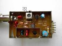 SZUKAM - Szukam schematu wyprowadze� modulatora ATARI