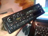 http://obrazki.elektroda.pl/3128964100_1478270096_thumb.jpg