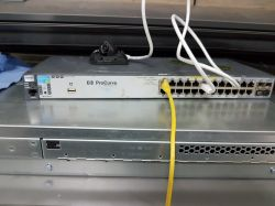 Monitoring kamer ip jak to podłączyć i skonfigurować