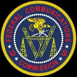 FCC otwiera pasma powyżej 96 GHz do eksperymentów