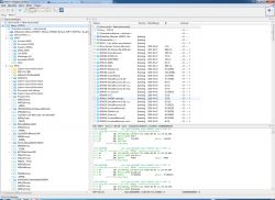 DMDE - Odzyskanie partycji/struktury plików z dysku