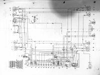 Instrukcja do ciągnika Massey Ferguson 3690