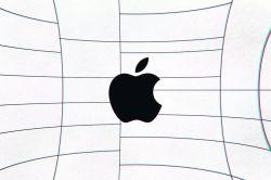 Apple przechodzi na ARMa w swoich laptopach?