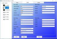 fotopułapka HC-300M - Pare pytań o działanie fotopułapki