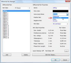 Porównanie programów do projektowania PCB