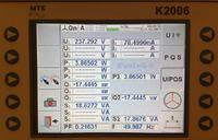Spectrum LED 3,5W 300Lm - Oszukana żarówka