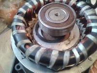 Napęd bramy przesuwnej KEY- turbo 500r ct-1e jak podłączyć