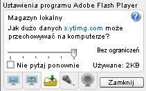 Firefox 4 - powolne działanie