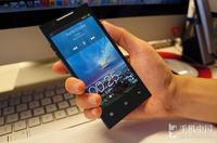 """Oppo Find 5 - smartphone z 5"""" ekranem 1080p i S4 Pro w wariancie czarnym"""