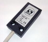 Licznik Acewell ACE 3853H - Zamiennik czujnika prędkości