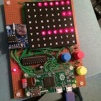 Najciekawsze projekty z Raspberry Pi Zero (w/g RPi Foundation)
