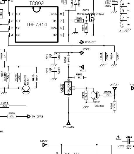 17pw15 8 circuit diagram all wiring diagram rh 1 9 drk ov roden de