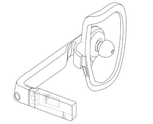 Premiera Gear Glass Samsunga prawdopodobnie podczas IFA 2014
