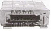 Setra s315 hd - abs kody błyskowe