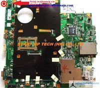 Laptop ASUS F5RL - Topi/Spala koncowki ladowarek.