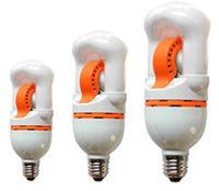 Elektroniczny zapłon do świetlówek