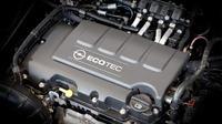 Nowa Corsa D z fabrycznym LPG. Która generacja lpg?