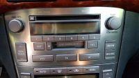 Toyota Avensis 2005 - jaki moduł Bluetooth do fabrycznego radia kupić?