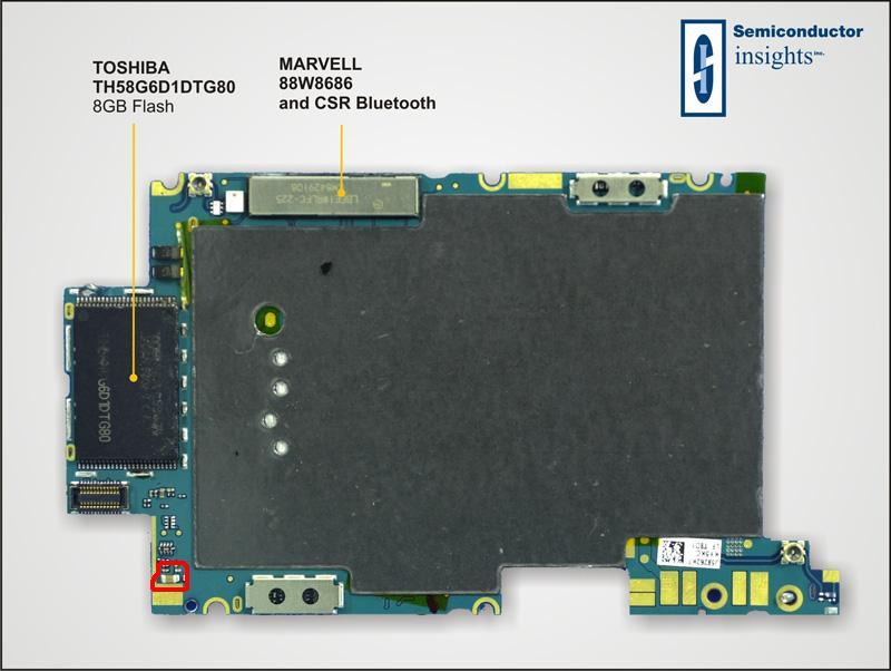 iPHONE 3g 16gb - brak elementu na p�ycie, brak sieci