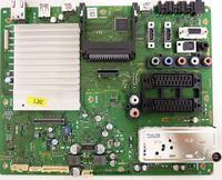 Sony KDL-37W5500 - - Miga 8 razy