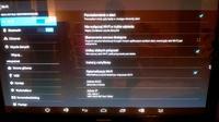 Połącznie WiFi ze Smart TV BOX Quad Core BT
