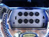Car Audio - słabo gra, ustawienia wzmacniacza