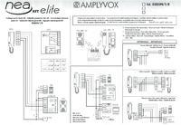 Amplyvox - Jak podbić głośność dzwonka w domofonie ?