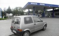http://obrazki.elektroda.pl/3181262500_1346250096_thumb.jpg