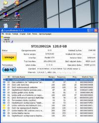 windows xp home edition - które programy można wyłączyć lub usunąć z autostartu