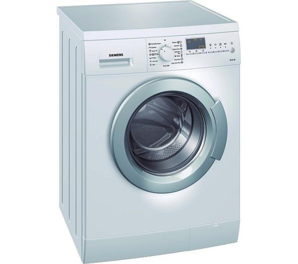 Siemens WS10X461BY instrukcja obs�ugi PL