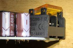 BW-SS1, czyli klon Sonoffa produkcji Blitzwolf. Wnętrze, programowanie, pomiary