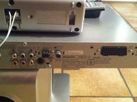 Jak podlaczyc kino domowe sa-ht990 pod telewizor 5.1