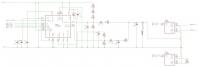 Przenośne urządzenie pomiarowe - przełożenie teorii na praktykę.