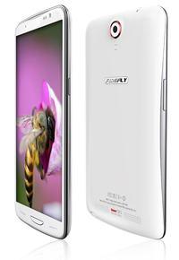 "Firefly V65 - chi�ski phablet z ekranem 6,45"" Full HD i Android 4.2"