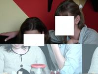 FujiFilm/HS10 - Pocięte uszkodzone zdjęcia