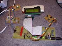 Inteligentny termostat - zapraszam do wspólnej twórczości