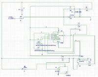 elektroniczny moduł zapłonowy