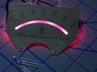 Robimy podświetlenie do LCD i nie tylko