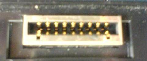 Medion MD80403 - nie załącza się